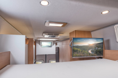 ktg-2018-2019-weinsberg-carabus-600mqh-dach-innen-5605-HR-rz_300dpi