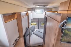ktg-2018-2019-weinsberg-carabus-600mqh-dach-innen-5608-HR-rz_300dpi