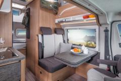 ktg-2018-2019-weinsberg-carabus-600mqh-durchschuss-5529-HR-rz_300dpi