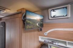 ktg-2018-2019-weinsberg-carabus-600mqh-fernseher-5566-HR-rz_300dpi