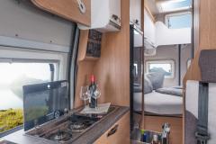 ktg-2018-2019-weinsberg-carabus-600mqh-kueche-5594-HR-rz_300dpi